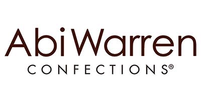 Warren Confections